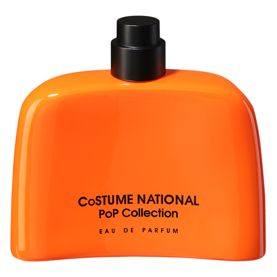 Costume National - Pop Collection Eau de Parfum pentru femei