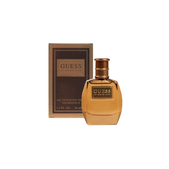 Guess - By Marciano for Men Eau de Toilette pentru barbati