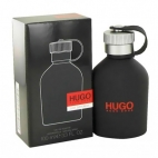 Hugo Boss - Hugo Just Different Eau de Toilette pentru barbati